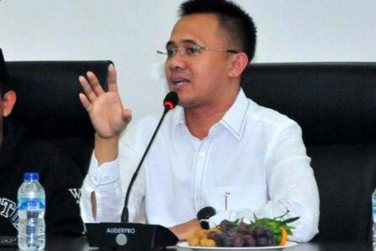 Legislator apresiasi Erick Thohir rekrut putra Papua majukan BUMN