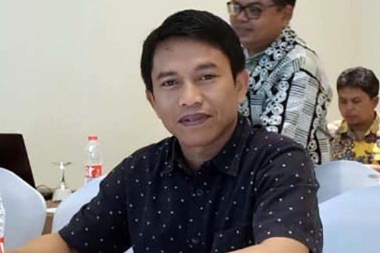 KPU pastikan Pilkada Purbalingga tanpa pasangan calon perseorangan