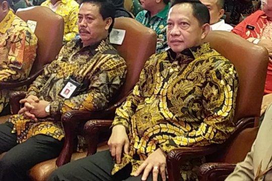 Tito akan bentuk tim yang menyamar sebagai warga yang membuat e-KTP