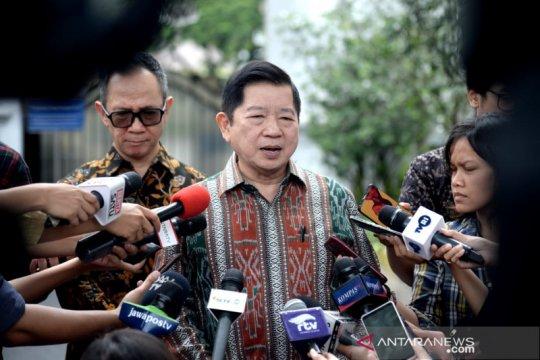 Bappenas terapkan enam langkah percepatan pembangunan Papua