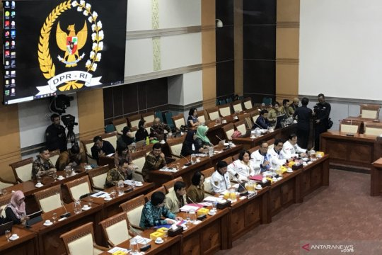 Anggota DPR: Bangun infrastrurktur teknologi antisipasi pencurian data