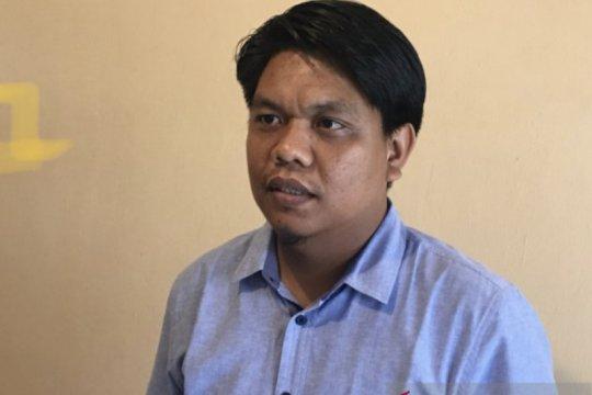 Sempat hilang, mobil Ketua KPU Samarinda ditemukan