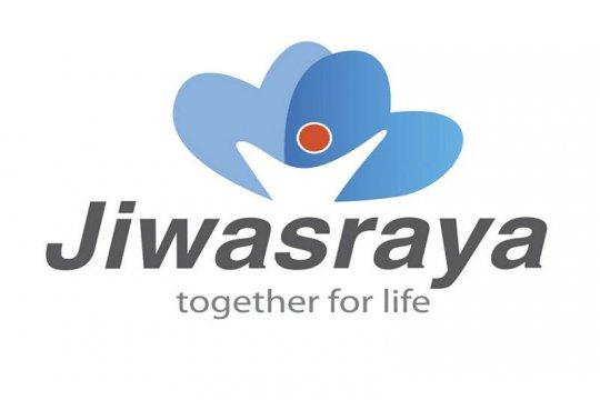 Pihak swasta perkara Jiwasraya dituntut penjara seumur hidup