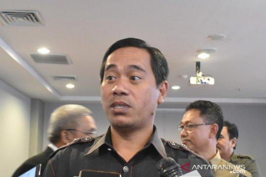 FKPD prioritaskan Musrenbang tanggulangi banjir di Pontianak