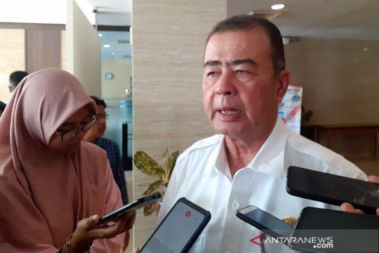 Nasrul Abit nyatakan siap maju Pilgub Sumbar 2020
