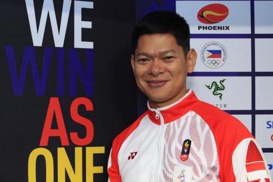 Indonesia hormati keputusan penundaan Olimpiade Tokyo