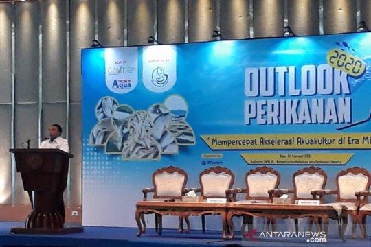 KKP: Paradigma bangun akuakultur harus perhatikan lingkungan