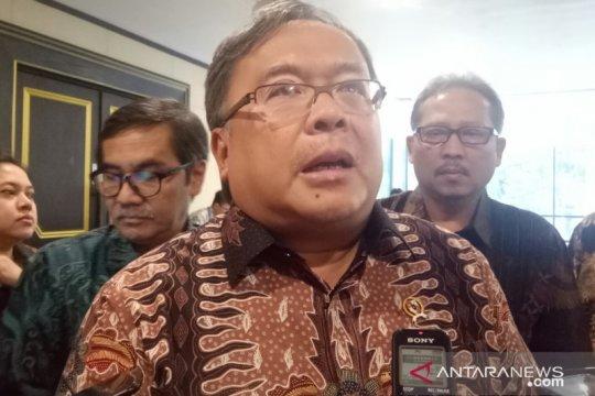 BRIN tumbuhkan semangat berinovasi di Indonesia