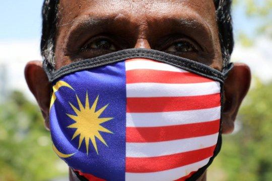 Parlemen oposisi Malaysia tolak pergantian Ketua DPR