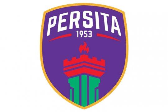 Persita Tangerang sepakat Liga 1 2020 tidak dilanjutkan
