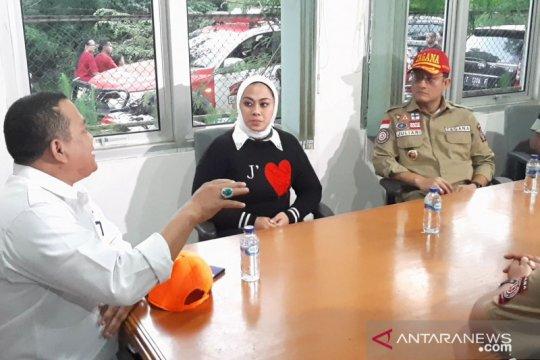 Mensos harapkan ada langkah nyata atasi banjir Karawang