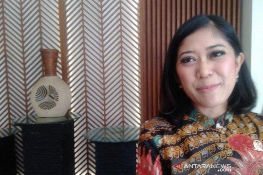 Komisi I raker bersama Prabowo bahas anggaran Kemhan/TNI Kamis sore