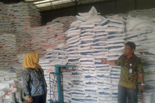 Peneliti apresiasi rencana Bulog salurkan beras premium di BPNT