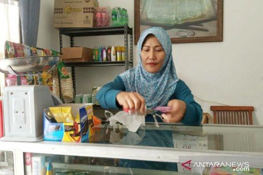 Trauma main medsos, Zikria Dzatil lebih pilih buka Al Quran
