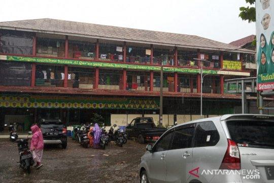 Bogor ditunjuk jadi lokasi pra-Munas NU