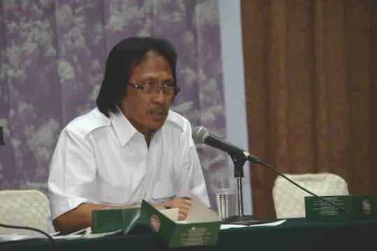 Pakar UGM: Tidak ada penghapusan AMDAL pada RUU Omnibus Law