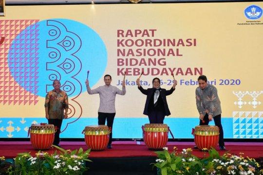 Anggaran Ditjen Kebudayaan naik, Komisi X: Hasilnya harus signifikan