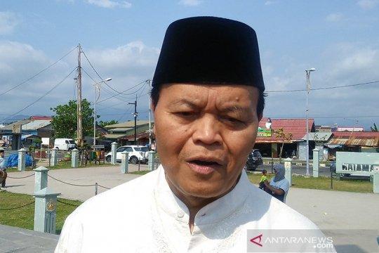 HNW: Pemerintah perjuangkan jamaah Indonesia laksanakan umrah-haji