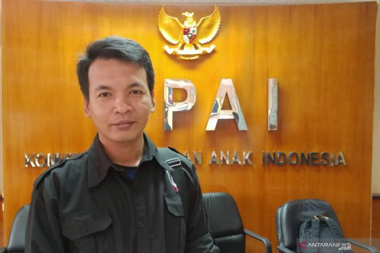 AMPP ingatkan peran KPAI meski diterpa isu miring