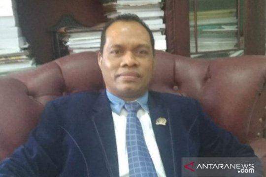 NasDem NTT hargai putusan MK terkait pemilu serentak