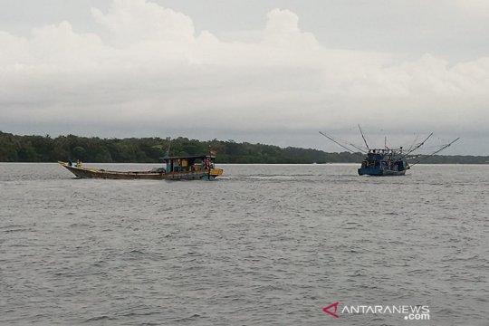 Ditunggu, hasil visum lima jenazah di kapal nelayan Kepulauan Seribu