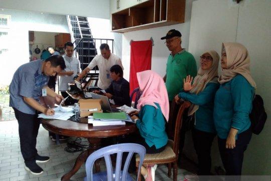 Jakarta Selatan hadirkan layanan adminduk di kegiatan PSN