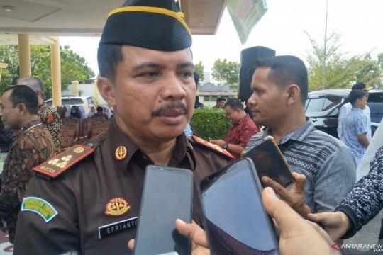 Kajari Pariaman: AJO Tilang dapat dimanfaatkan di seluruh Indonesia