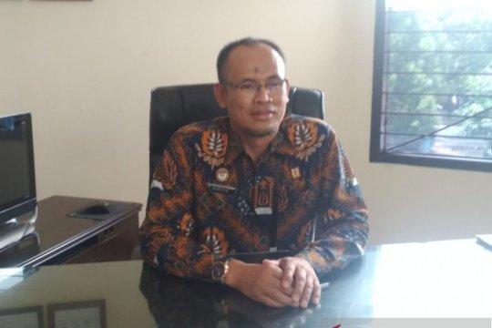 Larangan umrah tidak berdampak pelayanan pembuatan paspor di Sukabumi