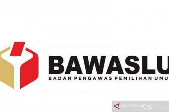Bawaslu Kepri ingatkan kandidat pilkada tidak libatkan TNI-Polri