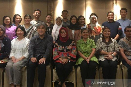 Indonesia tunggu rincian pekerjaan dari program SSW Jepang