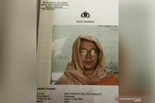 Berita hukum kemarin, dari tahanan di Bandung kabur hingga MA cabut SE