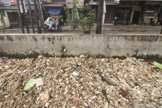 DKI Jakarta-Kedubes Kanada luncurkan program pasar bebas plastik