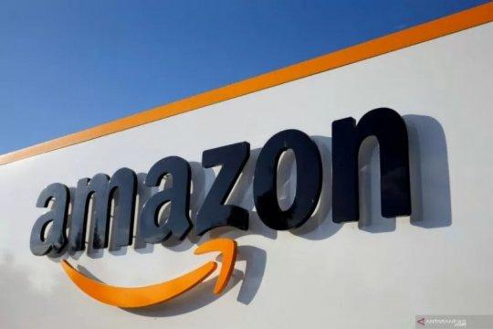 Amazon pecat dua karyawan kritisi kondisi kerja di tengah pandemi