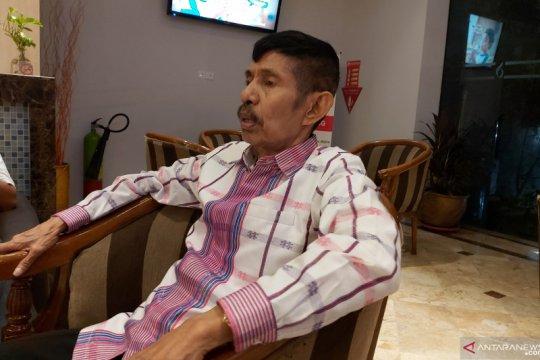Wali Kota Baubau imbau warga tidak terprovokasi pertikaian kelompok
