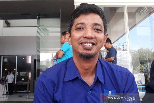 Fraksi NasDem Donggala inisiasi pembentukan pansus rehab-rekon