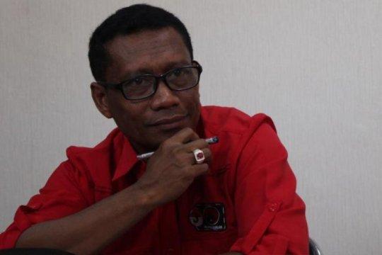 PDIP NTT: Indonesia masih dihadapkan pada pilihan desain pemilu
