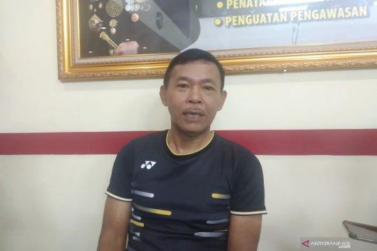 Darurat kesehatan, kapolda diminta tegas laksanakan Maklumat Kapolri