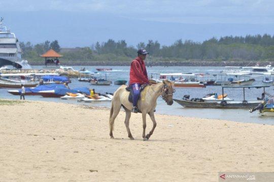 Badung siapkan sejumlah program dan agenda untuk tingkatkan pariwisata