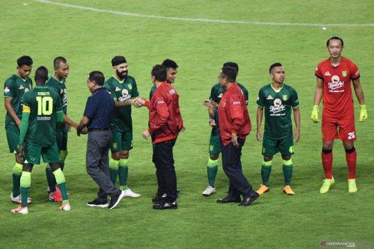 Kompetisi Liga 1 U-16 dan U-18 dimulai akhir Maret