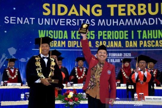 """Orasi Menkes: Isu """"stunting"""" prioritas untuk wujudkan Indonesia maju"""