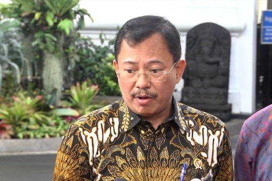 Pemerintah berhati-hati pulangkan WNI di Kapal Diamond Princess