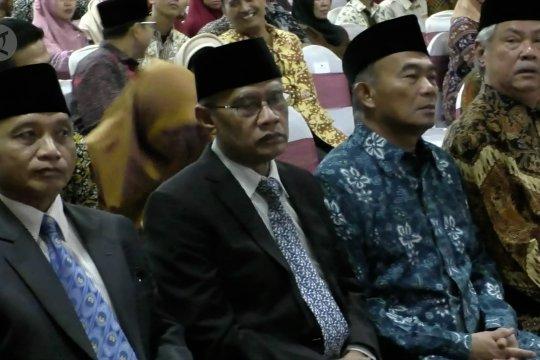 Ketum PP Muhammadiyah: Pemulangan WNI terpapar ISIS jadi kewenangan pemerintah