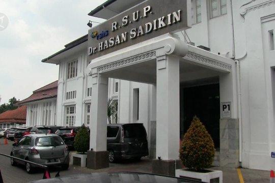 RS Hasan Sadikin Bandung tangani 3 suspek baru virus corona