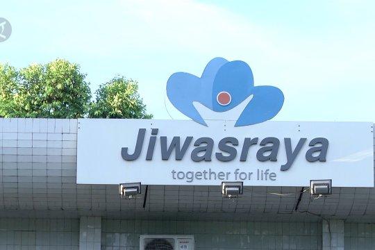 BPK & DPR targetkan kasus Jiwasraya selesai 2023
