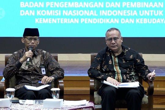 Agar Bahasa Indonesia menjadi Bahasa Internasional di ASEAN