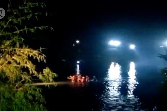 Bupati Sleman sesalkan kegiatan susur sungai SMP N 1 Turi