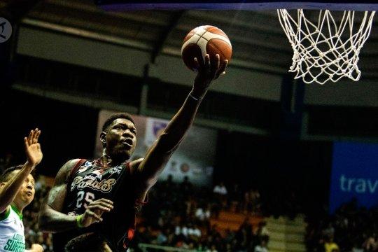 Tanpa pemain Naturalisasi, Timnas basket siap berlaga di kualifikasi FIBA Asia Cup 2021