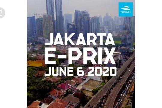 Komisi B DPRD nilai balap Formula E dongkrak sektor pariwisata Jakarta