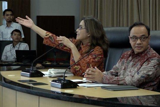 Dubes RI untuk China : 21 WNI dipulangkan ke Indonesia