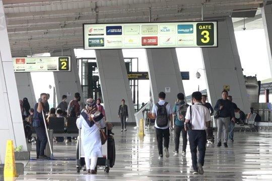 Pemerintah sediakan dana Rp500 miliar untuk diskon tiket pesawat